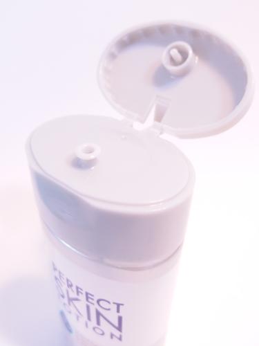 GATSBY 容器
