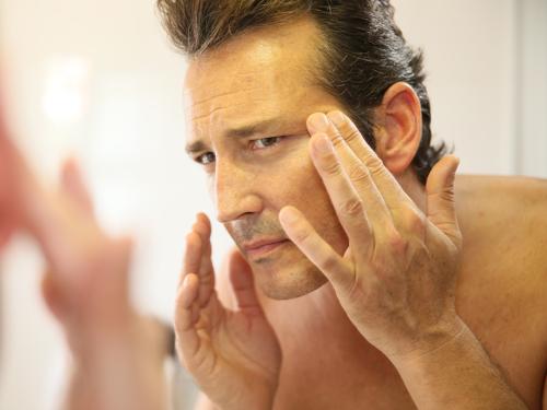 洗顔 おすすめ 保湿力